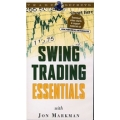 [Forex Tools]Swing Trading Essentials with Jon Markman